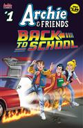 ARCHIE-FRIENDS-BACK-TO-SCHOOL-1
