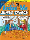 ARCHIE-AND-ME-JUMBO-COMICS-DIGEST-21
