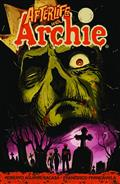 AFTERLIFE-WITH-ARCHIE-TP-VOL-01-BM-ED-(MR)