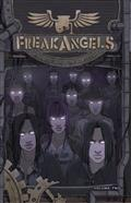FREAKANGELS-HC-VOL-02-(MR)