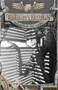 FREAKANGELS-HC-VOL-03-(MR)