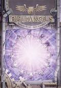 FREAKANGELS-HC-VOL-04-(MR)