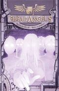 FREAKANGELS-HC-VOL-05-(MR)