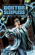 DOKTOR-SLEEPLESS-HC-VOL-01-ENGINES-OF-DESIRE-(MR)