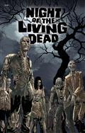 NIGHT-OT-LIVING-DEAD-SGN-HC-VOL-01-(MR)