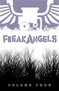 FREAKANGELS-HC-VOL-04-ELLIS-DUFFIELD-SGN-ED-(MR)