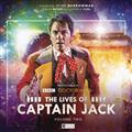 DOCTOR-WHO-LIVES-OF-CAPTAIN-JACK-AUDIO-CD-VOL-02-(C-0-1-0)