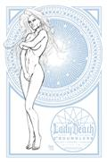 LADY-DEATH-(ONGOING)-7-SAN-DIEGO-WED-(MR)