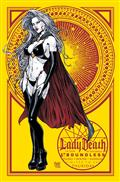 LADY-DEATH-(ONGOING)-7-SAN-DIEGO-THURS-(MR)