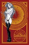 LADY-DEATH-(ONGOING)-7-SAN-DIEGO-FRIDAY-(MR)