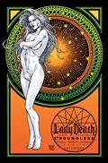 LADY-DEATH-(ONGOING)-7-SAN-DIEGO-SAT-(MR)