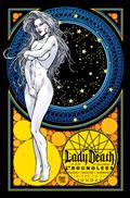 LADY-DEATH-(ONGOING)-7-SAN-DIEGO-SUN-(MR)