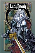 LADY-DEATH-DEBUT-ASHCAN-ART-NOUVEAU-(MR)