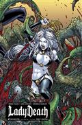 LADY-DEATH-DEBUT-ASHCAN-PHILADELPHIA-(MR)