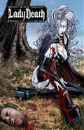 LADY-DEATH-DEBUT-ASHCAN-VIP-(MR)