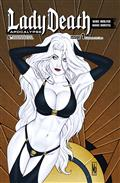 LADY-DEATH-APOCALYPSE-1-KICKSTARTER-ART-DECO-(MR)