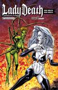 LADY-DEATH-APOCALYPSE-1-BOX-SET-VIP-(MR)