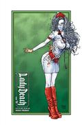 LADY-DEATH-(ONGOING)-15-ECCC-FRIDAY-(MR)