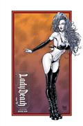 LADY-DEATH-(ONGOING)-15-ECCC-VIP-(MR)