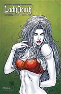 LADY-DEATH-(ONGOING)-16-CALGARY-FRIDAY-(MR)