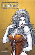 LADY-DEATH-(ONGOING)-16-CALGARY-SATURDAY-(MR)