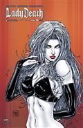 LADY-DEATH-(ONGOING)-16-CALGARY-VIP-(MR)