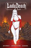 LADY-DEATH-(ONGOING)-17-SDCC-SAT-(MR)