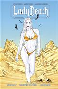 LADY-DEATH-(ONGOING)-17-SDCC-SUN-(MR)