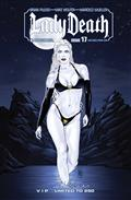 LADY-DEATH-(ONGOING)-17-SDCC-VIP-(MR)