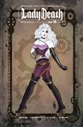 LADY-DEATH-(ONGOING)-18-CHICAGO-STEAMPUNK-THURSDAY-(MR)