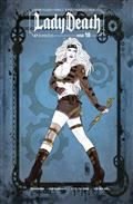 LADY-DEATH-(ONGOING)-18-CHICAGO-STEAMPUNK-SATURDAY-(MR)