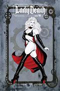 LADY-DEATH-(ONGOING)-18-CHICAGO-STEAMPUNK-VIP-(MR)