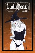 LADY-DEATH-(ONGOING)-20-NY-HALLOWEEN-(MR)