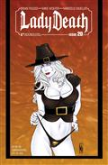 LADY-DEATH-(ONGOING)-20-NY-THANKSGIVING-(MR)