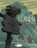 ISLANDIA-GN-VOL-01-BOREAL-LANDING-(C-0-1-0)
