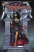 LA-MUERTA-ASCENSION-ONE-SHOT-STANDARD-CVR-(MR)