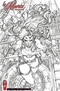 LA-MUERTA-ASCENSION-ONE-SHOT-RAW-ED-CVR-(MR)