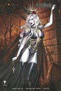 LADY-DEATH-UNHOLY-RUIN-1-MOMENTO-MORI-VAR-(MR)