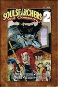 SOULSEARCHERS-AND-COMPANY-OMNIBUS-TP-VOL-02