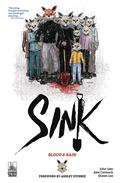 SINK-TP-VOL-02-BLOODS-RAIN-(MR)