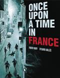 ONCE-UPON-A-TIME-IN-FRANCE-OMNIBUS-GN-(C-0-1-0)