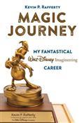 MAGIC-JOURNEY-MY-FANTASTICAL-DISNEY-IMAGINEERING-CAREER-HC-(