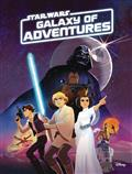 STAR-WARS-GALAXY-OF-ADVENTURES-CHAPTER-BOOK-(C-0-1-0)