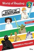 WORLD-OF-READING-STAR-WARS-GALAXY-OF-ADV-HEROES-VILLAINS-(