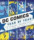 DC-COMICS-YEAR-BY-YEAR-VISUAL-CHRONICLE-NEW-SLIPCASE-ED-(C
