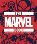 MARVEL-BOOK-EXPAND-YOUR-KNOWLEDGE-HC-(C-0-1-0)