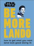 STAR-WARS-BE-MORE-LANDO-HC-(C-0-1-0)