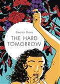 HARD-TOMORROW-HC-(MR)