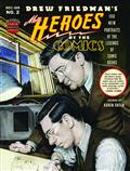 MORE-HEROES-OF-COMICS-HC-PORTRAITS-PIONEERING-LEGENDS