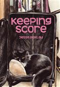 KEEPING-SCORE-GN-(Net)-(MR)-(C-0-1-2)